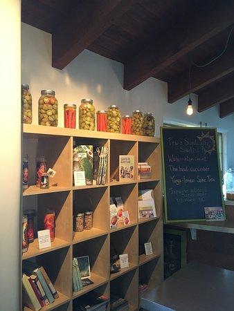 Sweetwater Harvest Kitchen: photo0.jpg