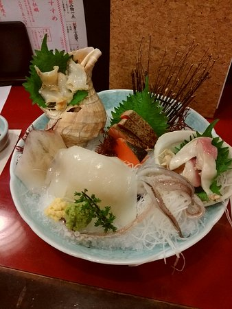 YukkuYokohama Nishiguchi Ekimae Branch: IMG_20160729_191640_large.jpg