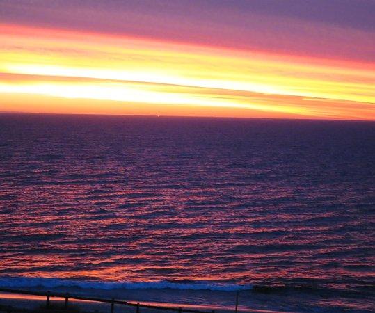 Cottesloe Beach Hotel Tripadvisor