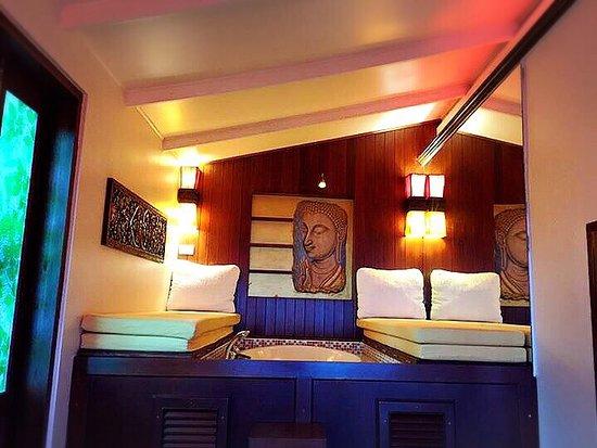 샌달우드 럭셔리 빌라 사진