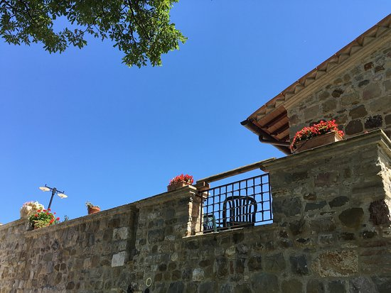Collazzone, Italië: photo3.jpg