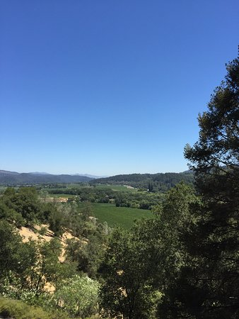 Calistoga, Californie : photo0.jpg
