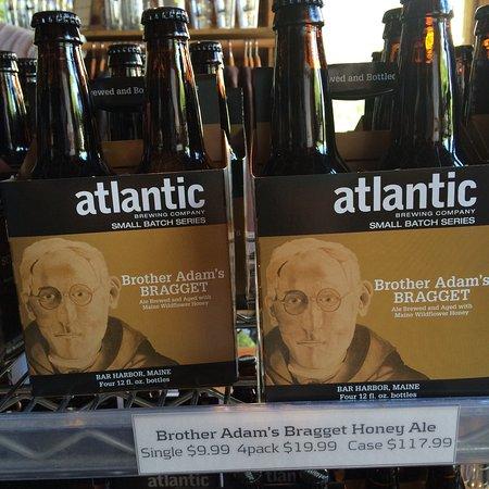 Atlantic Brewing Company: photo3.jpg