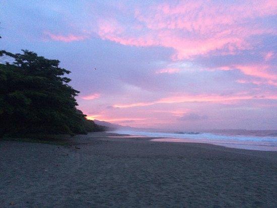 Hotel Rustico de Playa Perla Negra: photo0.jpg