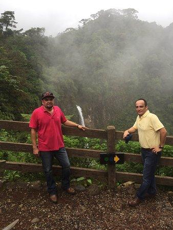 Bajos del Toro, Costa Rica: photo0.jpg