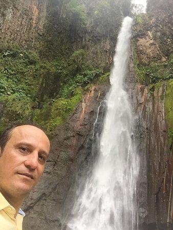 Bajos del Toro, Costa Rica: photo2.jpg