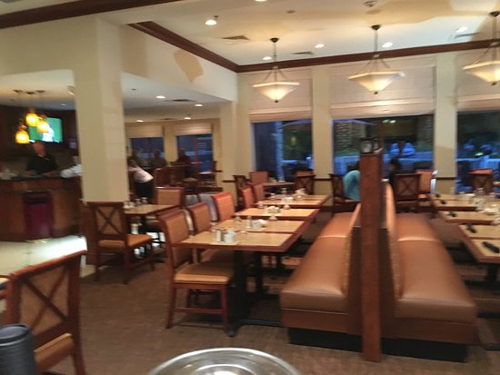 Interior Picture Of Hilton Garden Inn Omaha West Tripadvisor