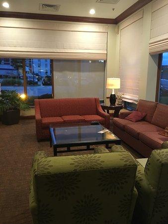 Hilton Garden Inn Omaha West: Photo3