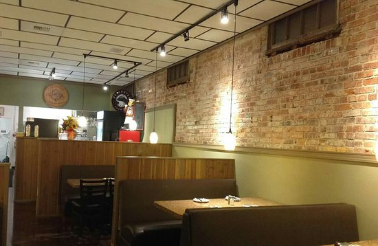 The Cook's Corner Diner