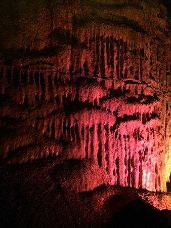 Howes Cave, Νέα Υόρκη: photo1.jpg