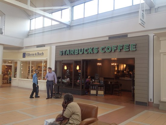 Starbucks Princeton 3535 Us Highway 1 Ste 426 Restaurant Reviews Phone Number Photos Tripadvisor