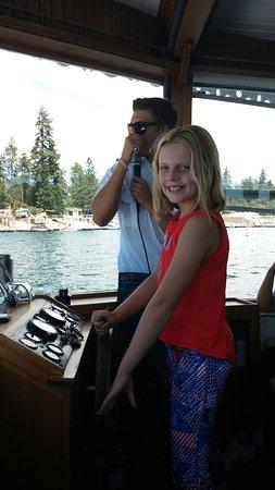 Lake Arrowhead, CA: 20160729_125822_large.jpg