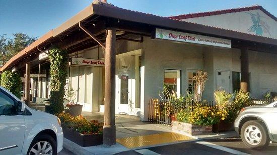 The 10 Best Restaurants In Castro Valley Updated November