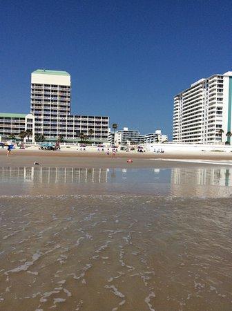 Daytona Beach Resort and Conference Center Foto