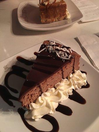 Sweet Hereafter: photo0.jpg