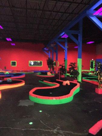 Indoor Go Karts Nashville >> Photo0 Jpg Picture Of Music City Indoor Karting Nashville