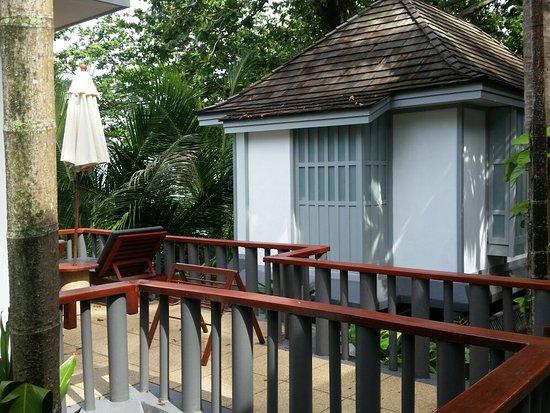 The Surin Phuket: 20160729_105622_large.jpg