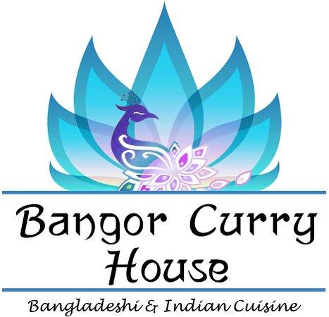 bangor hindu single men County down dating website for single men and women in county down looking for a trusted and  40 bangor, bangor  county down dating, dating in county down,.