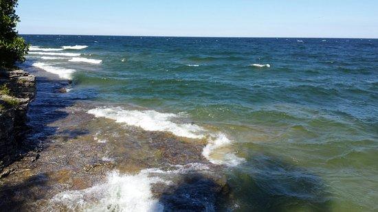 Sturgeon Bay, WI: 20160729_160700_large.jpg