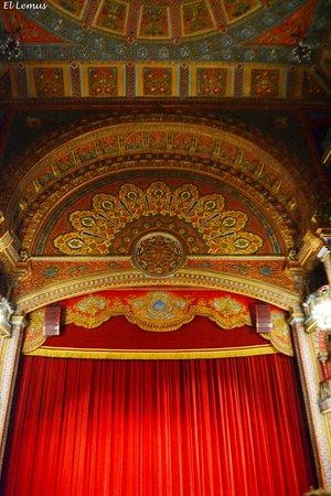 Juarez Theater (Teatro Juarez): 2016-07-23_12-20-49_large.jpg