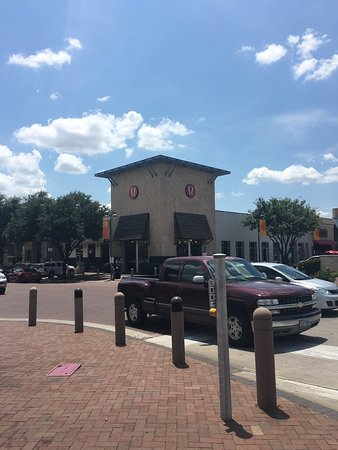 The Shops at Legacy: photo1.jpg