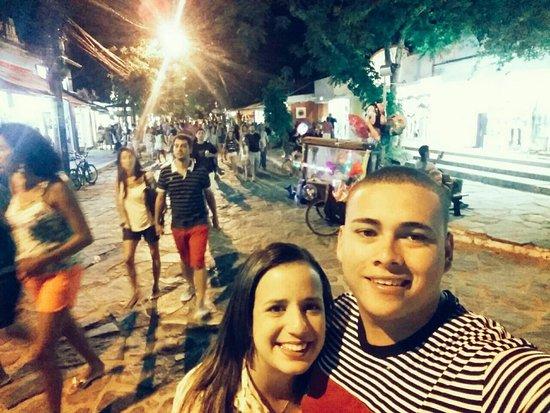 Rua das Pedras: IMG-20160421-WA0018_large.jpg