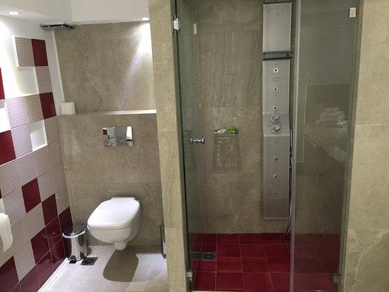 Santorini Secret Suites & Spa: photo3.jpg
