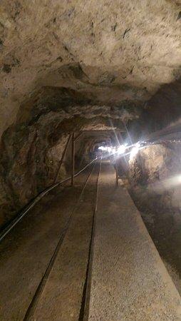 El Nopal Mine: IMAG3172_large.jpg
