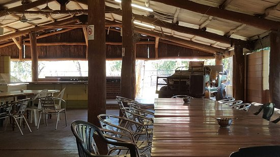 Northern Territory, Australia: 20160729_160326_large.jpg