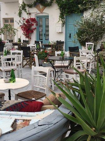 Parikia, Grækenland: photo7.jpg