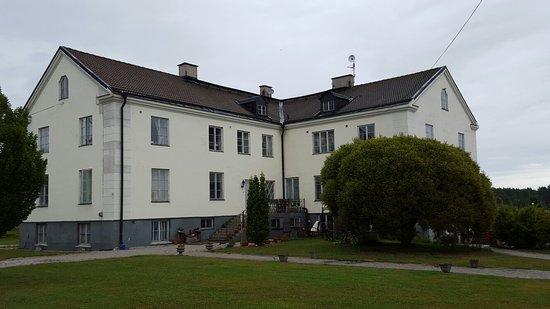 Vallevikens Valleviken Hotell & Restaurang