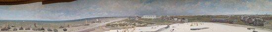 Panorama Mesdag: 20150917_120257_Pano_large.jpg