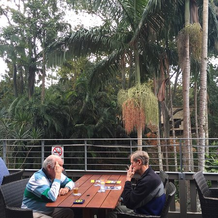 Bangalow, Australië: photo1.jpg