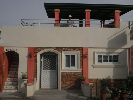 V.Hauschild Transient House