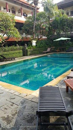 Bakung Sari Resort and Spa 이미지