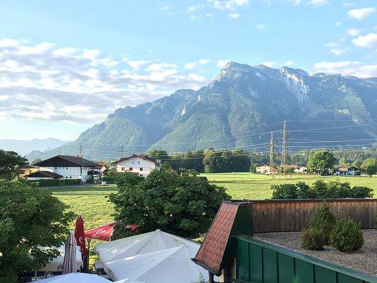 Вальс, Австрия: photo1.jpg