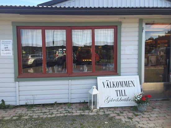 Nordingra, Zweden: photo7.jpg