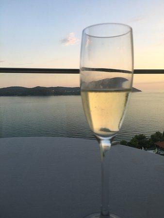 Radisson Blu Resort & Spa at Dubrovnik Sun Gardens-bild
