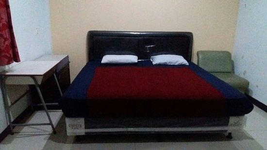 hotel harapan indah reviews photos bandung indonesia rh tripadvisor ca