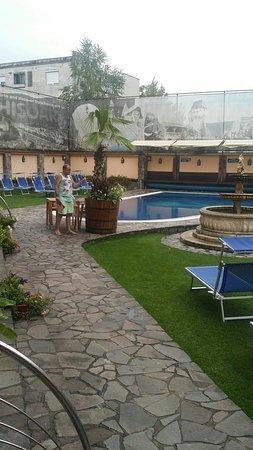 Korona Hotel: IMG-20160729-WA0002_large.jpg