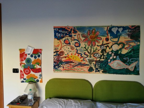 B&B Villa Olimpo le Torri: TA_IMG_20160730_085011_large.jpg