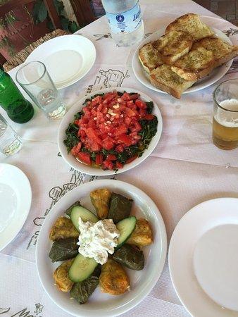 Kournas, اليونان: photo8.jpg