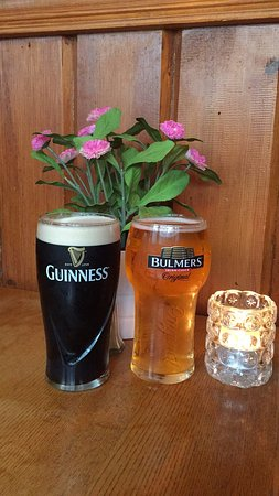 Rathcoole, Ierland: photo0.jpg