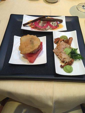 Rottele's Restaurant & Residenz: photo7.jpg