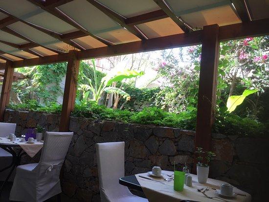Almyrida Beach Hotel: photo1.jpg