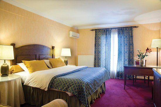 Hotel Likoria