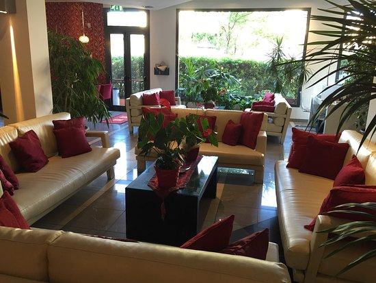 Hotel Torino Wellness & Spa: photo7.jpg