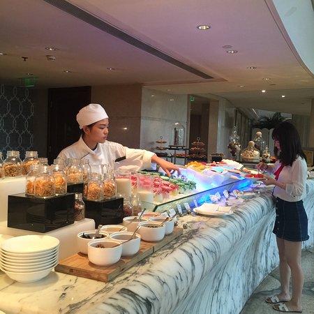 Waldorf Astoria Shanghai on the Bund: photo1.jpg