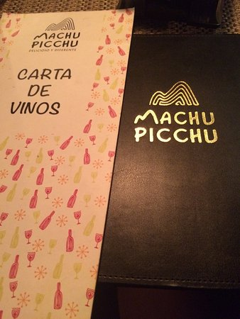Machu Picchu: photo3.jpg