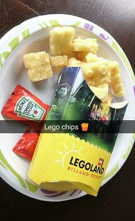 Legoland Billund: Snapchat-2536160850223757624_large.jpg